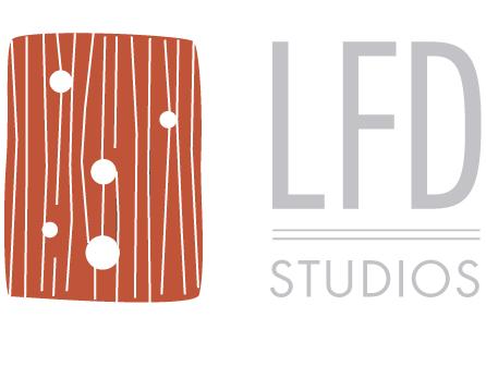 LFD Studio